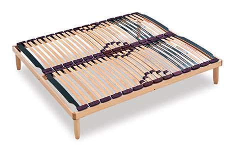 ikea memory foam wooden bed base 28 beech wood slats lemon
