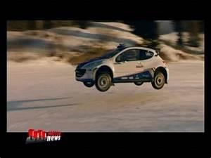 Peugeot Alert Zone Gratuit : peugeot ed una sfida nella neve del monte zoncolan motor news n 8 2012 youtube ~ Medecine-chirurgie-esthetiques.com Avis de Voitures