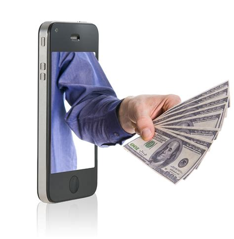 sell cell phone phone repair center buy sell trade cell phones