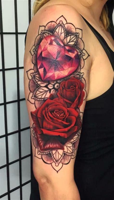 schulter tattoos vorlagen 1001 ideen und inspirierende bilder zum thema
