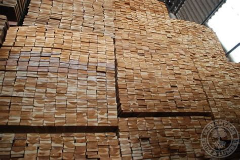brazilian decking supplier  brazilian hardwood