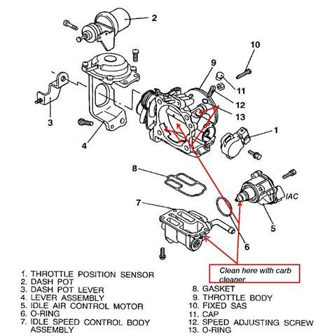 Wiring Diagram 2002 Mitsubishi Galant by Mitsubishi Eclipse 3 0 Engine Diagram Wiring Diagram