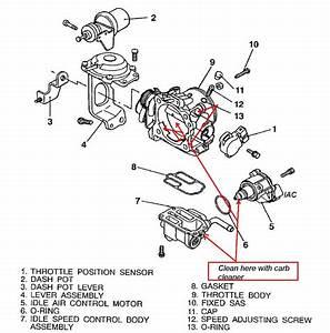 2002 Mitsubishi Galant Engine Diagram  2002  Free Engine