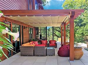30, Smart, Diy, Canopy, Shade, For, The, Yard, Or, Patio, Ideas