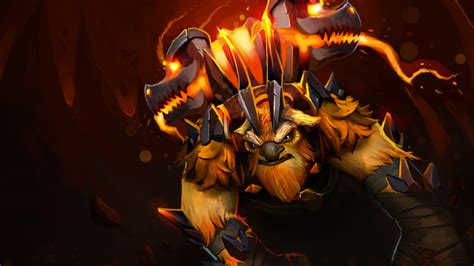 dota  wallpapers collection  p hd