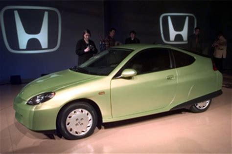 American Hybrid Cars by What Is The History Of Hybrid Cars Howstuffworks
