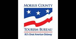 Historic Morristown Walking Tour on the App Store