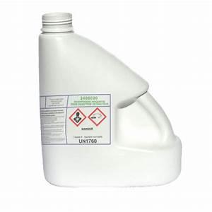 Produit Nettoyage Moquette : shampooing moquette pour injecteur extracteur 1l octopro ~ Premium-room.com Idées de Décoration