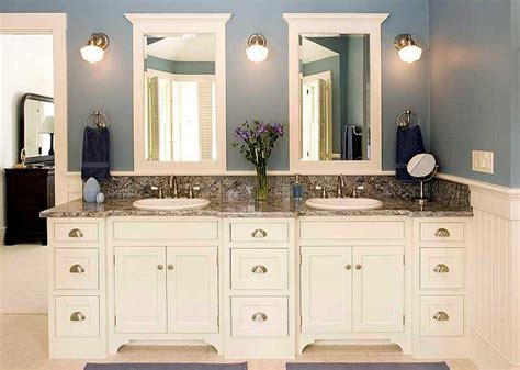 bathroom vanities decorating ideas custom bathroom cabinets design ideas to remodeling or