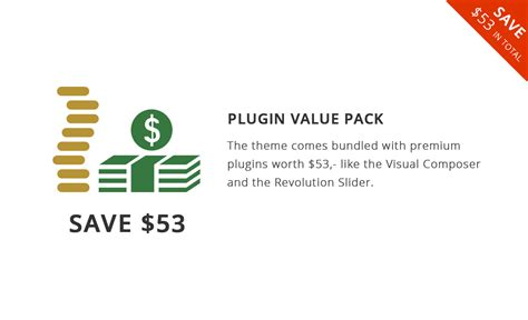 themes templates for 2 items per product page bold a responsive woocommerce theme by