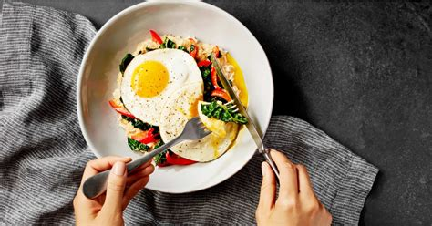 Foods to Eat Every Day   POPSUGAR Fitness Australia