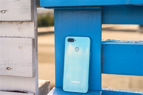 realme 2 pro review the competition the verdict pros and cons