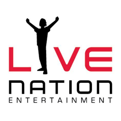 Live Nation Entertainment News Center  Autos Post