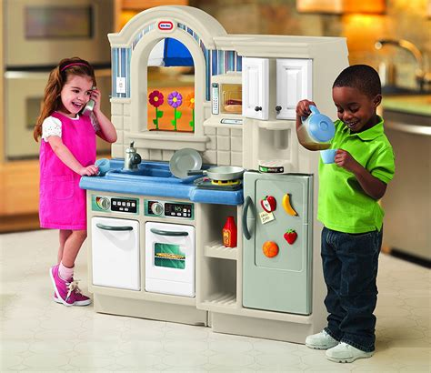 tikes kitchen sink replacement parts tikes inside outside cook n grill kitchen