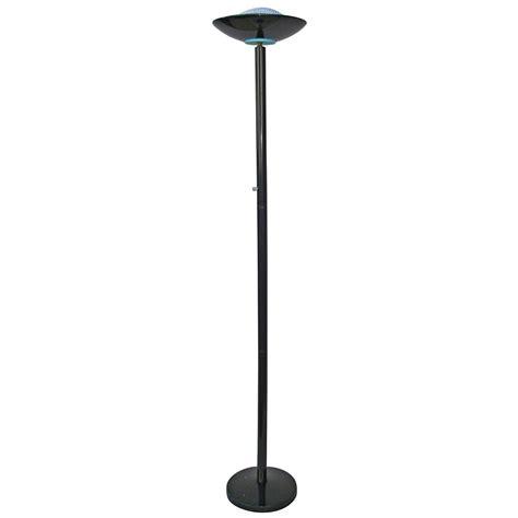 300 watt incandescent floor l versatility of 300 watts halogen torchiere floor ls
