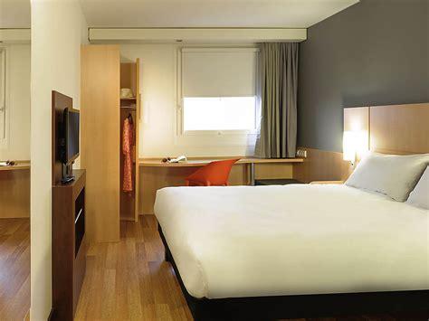 tva chambre hotel hôtel à berlin hôtel ibis berlin kurfuerstendamm