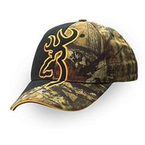 Camo Banana Hammock by Best 25 Camo Hats Ideas On Country Hats