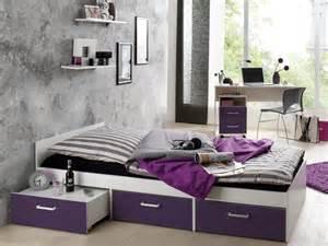 jugendzimmer weiß lila jugendzimmer steffi weiss lila 6 tlg kaufen