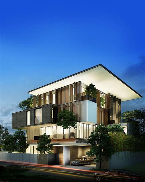 nara house  bangkok  aad biet thu pinterest