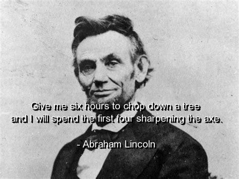 Abraham Lincoln Anti Slavery Quotes. Quotesgram