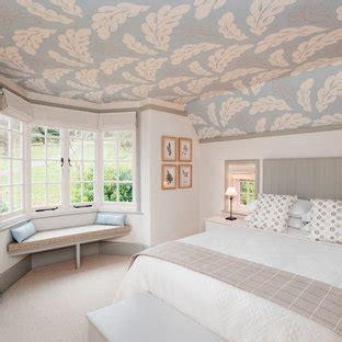 ceiling wallpaper ideas houzz