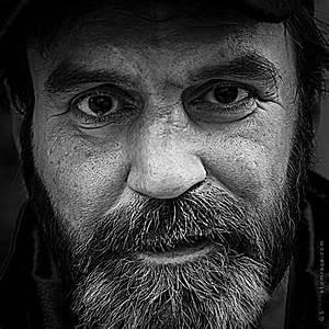 Planisphère Noir Et Blanc : d fi photographique 5 jours de noir et blanc atomrace ~ Melissatoandfro.com Idées de Décoration