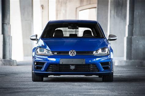 Volkswagen Golf Wallpaper by Vw Golf R Wallpaper 60 Images