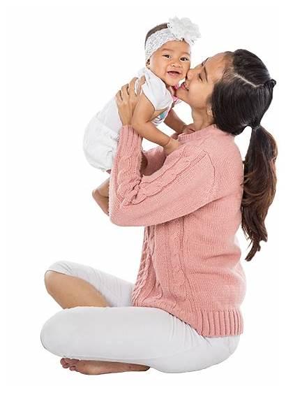 Fertility Mom Rochester Center Strong Help Care