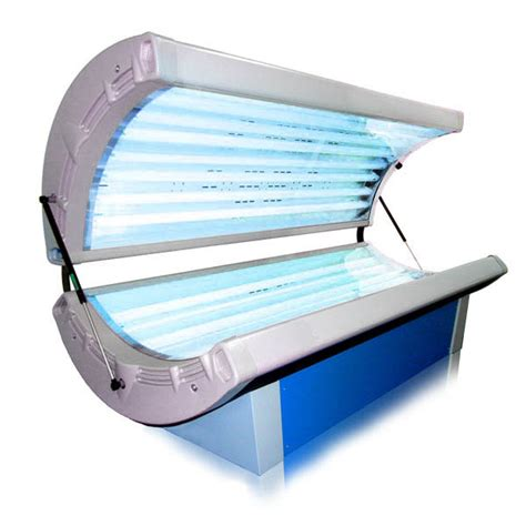 commercial tanning home tanning bed by prosun relaxsun 24 110v home