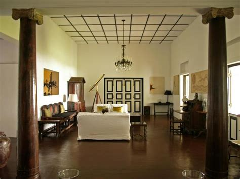 geoffrey bawa architecture style geoffrey bawa the father of sri lankan architecture interiors colonial and house