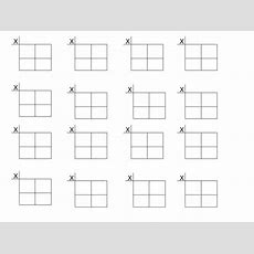 Long Multiplication Box Method Worksheet By Thechal1  Teaching Resources Tes