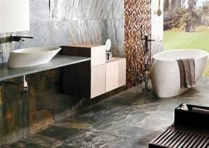 Natursteinfliesen Wand Wohnzimmer : 301 moved permanently ~ Sanjose-hotels-ca.com Haus und Dekorationen