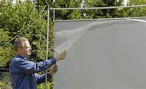Beamer Leinwand Selber Bauen : leinwand selber bauen b rom bel mediam bel bild 11 ~ Watch28wear.com Haus und Dekorationen