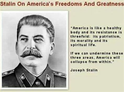 Stalin Memes - pathological liar ben carson caught in whopper about joseph stalin but supporters don t even