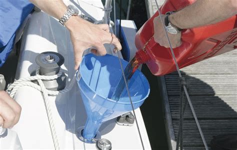 diagnose  fix marine diesel engine problems