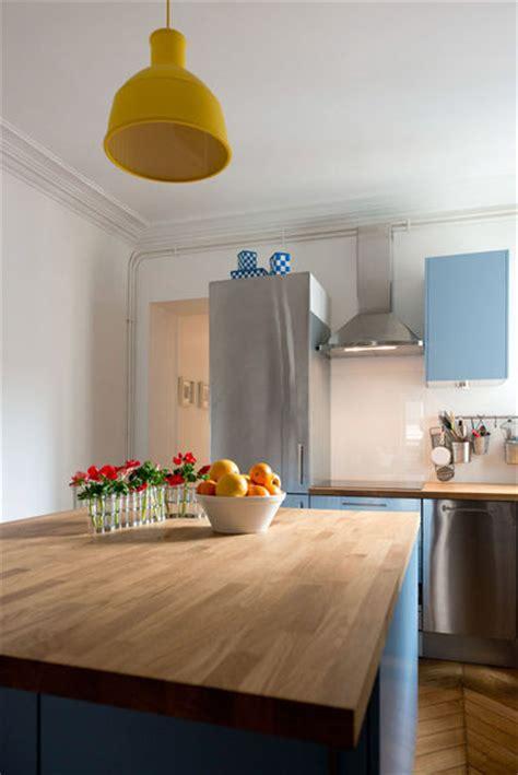 acheter cuisine ikea acheter une cuisine ikea conseils exemples côté maison