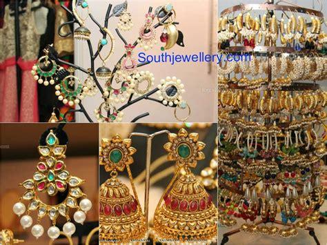 gram gold jewellery latest jewelry designs page