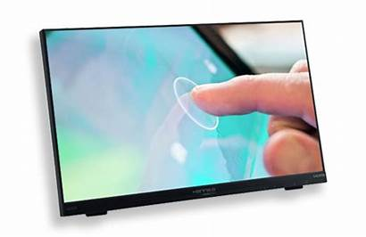 Touch Screen Interactive Monitor Touchscreen Dubai Rental