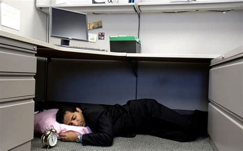 sieste bureau la sieste au bureau tout sur les matelas