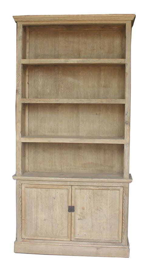 Bookcase Plans by Build Bookcase Plans Pdf Woodworking