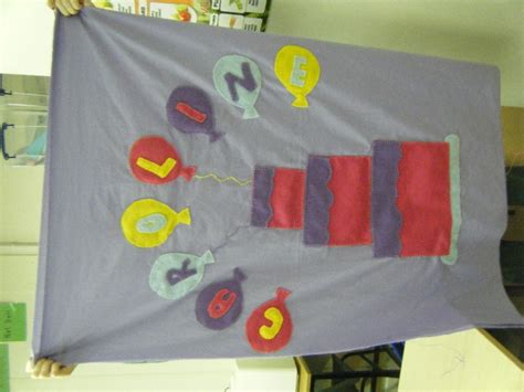 2nd year Home Economics Sewing projects - St Angelas College