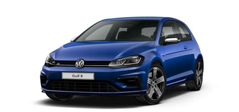 vw leasing angebote vw golf leasing schr 228 gheck limousine g 252 nstige leasing angebote