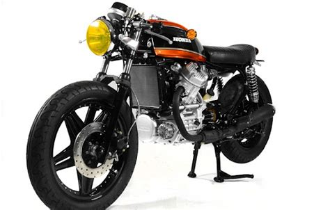cx 500 rocketgarage cafe racer magazine
