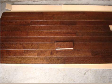 China Taun Solid Hardwood Flooring  China Flooring, Wood