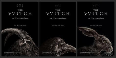 the witch and the the witch puts a spell on stephen king dread central