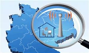 Internet Zuhause Angebote : internetanbieter f r dsl kabel internet und mobilfunk im berblick ~ Orissabook.com Haus und Dekorationen
