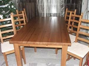 Meubles Ikea Toulon : table ikea forsby toulon meubles d coration tables toulon reference meu tab tab petite ~ Teatrodelosmanantiales.com Idées de Décoration