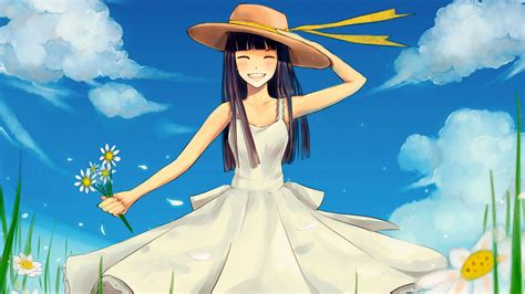 Kimi Ni Todoke Wallpapers Images Photos Pictures Backgrounds