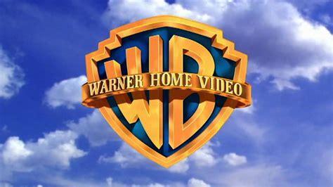 Warner Home Video - YouTube