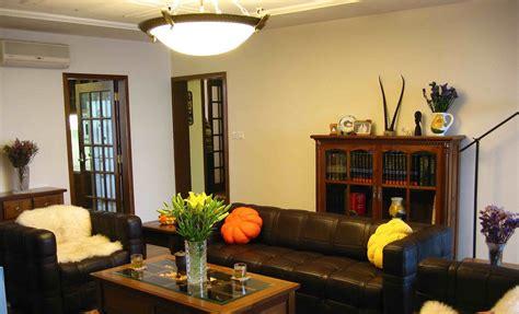 small living room lighting ideas lighting for living rooms beautiful sewing rooms sewing